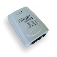 Беспроводная GSM сигнализация с управлением со смартфона Mega SX-170M