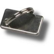 Брелок для Полюс-GSM Брелок для