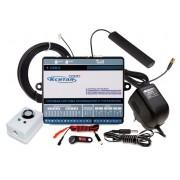 Устройство оконечное объектовое приемно-контрольное c GSM коммуникатором КСИТАЛ GSM-8