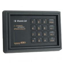 Информатор телефонный DL-125C