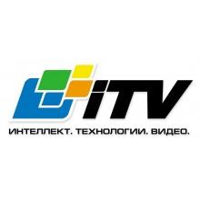 Программное обеспечение (опция) Интеллект ПО ВидеоШлюз