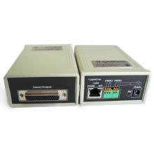Периферийное устройство UniPing V3