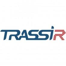 Программно-аппаратный комплект Комплект расширения TRASSIR QuattroStation - NeuroStation