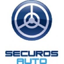Программное обеспечение (опция) ISS01AUTO-PREM Лицензия модуля распознования автомобильных номеров