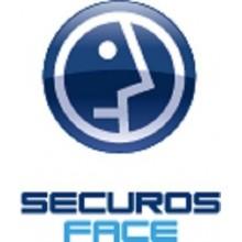 Программное обеспечение (опция) ISS02FACE5-PREM Лицензия модуля распознования лиц до 5000 чел.