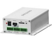 IP видеосервер 1-канальный B102S