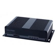 IP-видеосервер 4-канальный B-5904