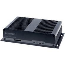 IP-видеосервер 8-канальный B1018