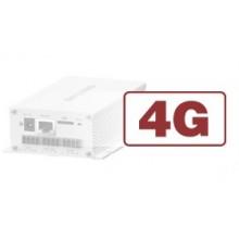 Опция для видеосервера BEWARD Bxxx-4G