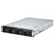 IP видеосервер 128-канальный RVi-SE2900