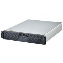 IP видеосервер 64-канальный RVi-SE2600
