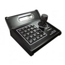 Системный контроллер CO-KC3