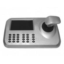 Системный контроллер CO-L3DX