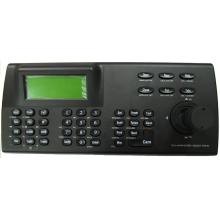 Системный контроллер ACE DR-K7