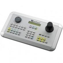 Системный контроллер EKB-500