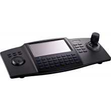 Клавиатура управления DS-1100KI