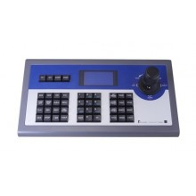 Сетевая клавиатура KB-10