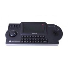 Сетевая клавиатура KB-30