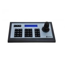 Пульт управления KB-IP01