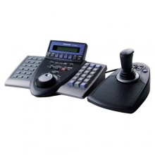 Системный контроллер WV-CU650