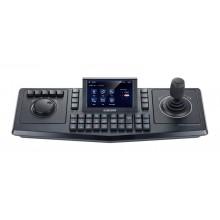 Системный контроллер SPC-7000