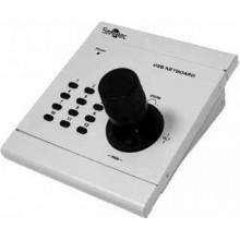 Системный контроллер STT-071