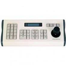 Системный контроллер STT-CN3R1