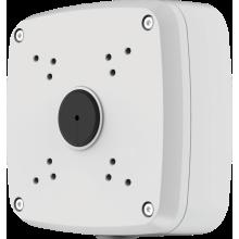 Коробка монтажная для телекамеры BOLID BR-201