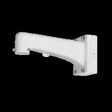 Кронштейн для крепления поворотных видеокамер BOLID BR-110