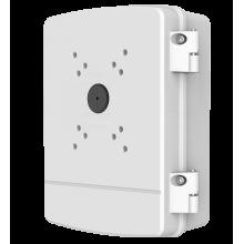Монтажная коробка для крепления видеокамер BOLID BR-203
