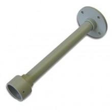 Кронштейн для крепления на потолок для купольных камер EPTZ-1000/3000 CLM