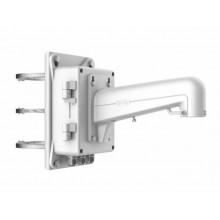 Кронштейн для крепления на столб DS-1602ZJ-box-pole