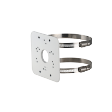 Адаптер крепления на столб NBLB-A152-E