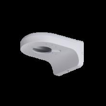 Кронштейн настенный для купольных камер NBLC-2x30F, NBLC-2x30V-SD, NBLC-4204Z-SD NBLB-B203W