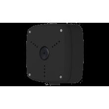 Монтажная коробка RVi-MB3 (black)