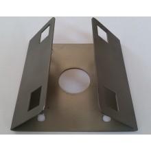 Адаптер кронштейна STB-CS26