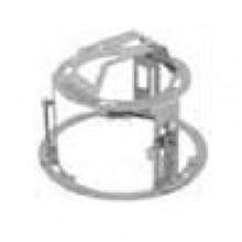 Адаптер потолочного крепления для видеокамер STC-3904/3902/3905 STB-C101