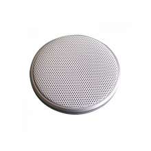 Микрофон активный миниатюрный DS-2FP4021-B