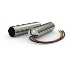 Микрофон активный миниатюрный M-10