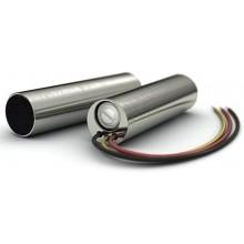Микрофон активный миниатюрный M-50
