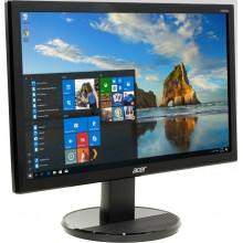 Монитор LCD 18.5 дюймов Acer K192HQLb 18.5