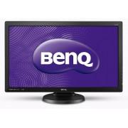 Монитор BENQ GL2250 21.5