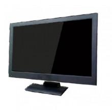Монитор LCD 24 дюйма FH-7524