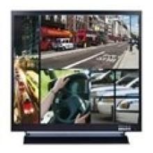 Монитор TFT LCD 17 дюймов ACE-H170MA