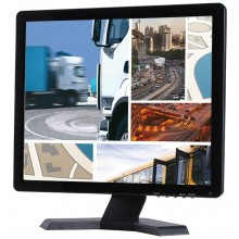 Монитор TFT LCD 19 дюймов ACE-H1901