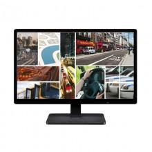 Монитор TFT LCD 26 дюйма ACE-H260MA