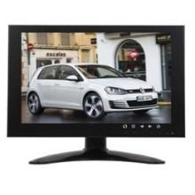 Монитор TFT LCD 7 дюймов ACE-H7708