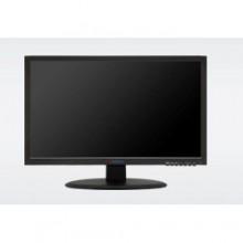 Монитор TFT LCD 21.5 дюймов WideScreen-21