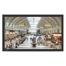 Монитор TFT LCD 32 дюйма WideScreen-32 (II)