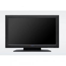 Монитор TFT LCD 42 дюйма WideScreen-42
